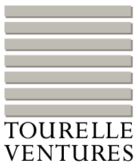 Logo for Tourelle Ventures